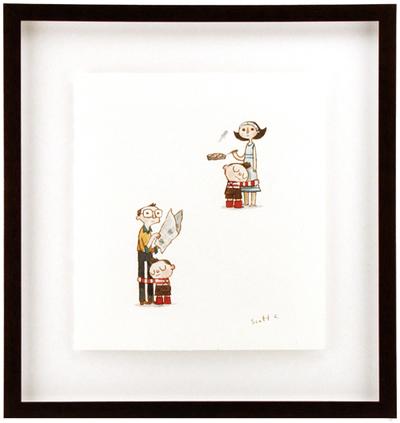 Hug_machine_-_pg_4-scott_campbell_scott_c-watercolor-trampt-179359m