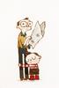 Hug_machine_-_pg_4-scott_campbell_scott_c-watercolor-trampt-179360t