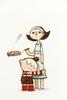 Hug_machine_-_pg_4-scott_campbell_scott_c-watercolor-trampt-179361t