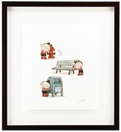 Hug_machine_-_pg_8-scott_campbell_scott_c-watercolor-trampt-179366m