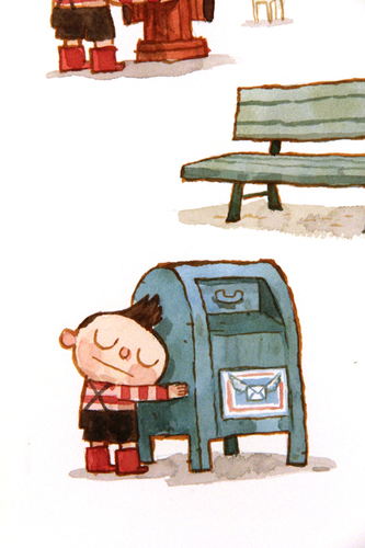 Hug_machine_-_pg_8-scott_campbell_scott_c-watercolor-trampt-179369m
