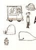 Hug_machine_-_sketch_3-scott_campbell_scott_c-pencil-trampt-179378t