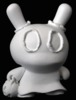 Monster Dunny: Trick DIY (GID)