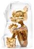 Golden_gummy_keiko_-_born_to_lottery-alan_ng-keiko-fools_paradise-trampt-179640t