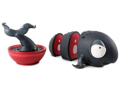 Back_to_back_black_-_sashimi-andrew_bell-o-no_sashimi-dyzplastic-trampt-179795m