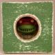 TMNT Peeks - Raphael