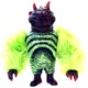 The_blarg-oyle_-_greenred-we_become_monsters_chris_moore-blarg-oyle-we_become_monsters-trampt-180189t