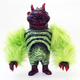 The_blarg-oyle_-_greenred-we_become_monsters_chris_moore-blarg-oyle-we_become_monsters-trampt-180192t