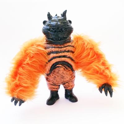 The_blarg-oyle_-_halloween-we_become_monsters_chris_moore-blarg-oyle-we_become_monsters-trampt-180193m