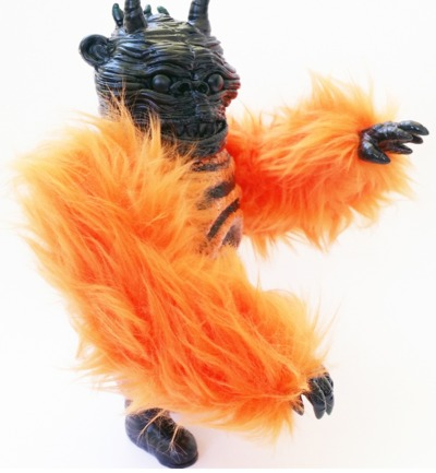 The_blarg-oyle_-_halloween-we_become_monsters_chris_moore-blarg-oyle-we_become_monsters-trampt-180195m
