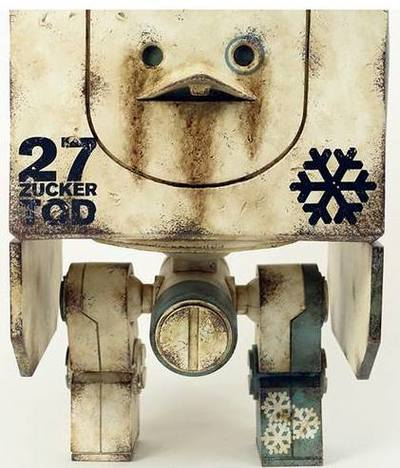 Mighty_square_-_deep_powder_corp-ashley_wood-mighty_square-threea_3a-trampt-180209m