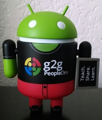 G2g_people_dev-andrew_bell-android-dyzplastic-trampt-180249m