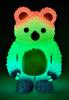 7th_muckey_-_crayon-hiroto_ohkubo-muckey-instinctoy-trampt-180301t