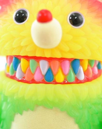 7th_muckey_-_crayon-hiroto_ohkubo-muckey-instinctoy-trampt-180302m