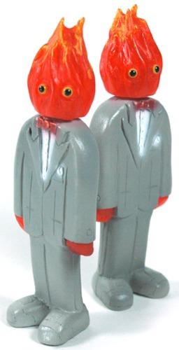 Chakkaman_-_pw_edition-uhoh_toys-chakkaman-uhoh_toys-trampt-180308m