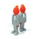 Chakkaman_-_pw_edition-uhoh_toys-chakkaman-uhoh_toys-trampt-180309t