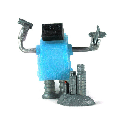 Earth_destroyer_dx_w_playset_-_earth_day-uhoh_toys-earth_destroyer_dx-uhoh_toys-trampt-180310m