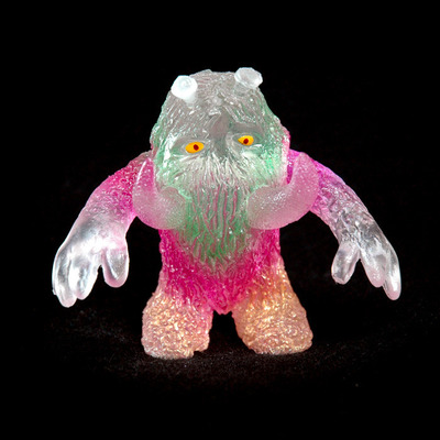 Nagaremon_-_space_flower_edition-uhoh_toys-nagaremon-uhoh_toys-trampt-180313m