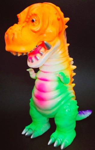 Tyranbo_-_angel_abby_colorway-angel_abby_hiramoto_kaiju-tyranbo-cojica_toys-trampt-180316m
