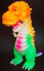 Tyranbo_-_angel_abby_colorway-angel_abby_hiramoto_kaiju-tyranbo-cojica_toys-trampt-180316t