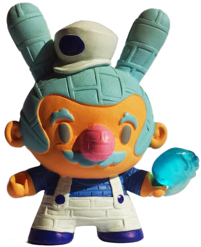 Brick_basher_-_snowball-erick_scarecrow-dunny-trampt-180528m