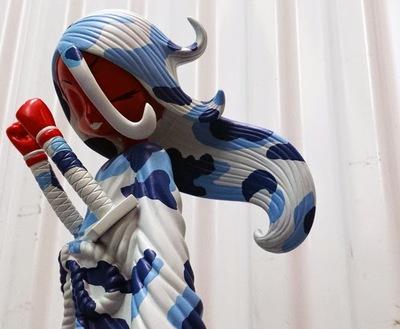 Kissaki_avenger_20-erick_scarecrow-kissaki-trampt-180532m
