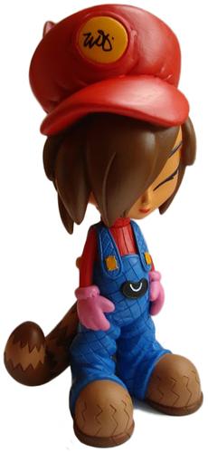 Soopa_maria_mini_og-erick_scarecrow-soopa_maria-esc-toy-trampt-180539m