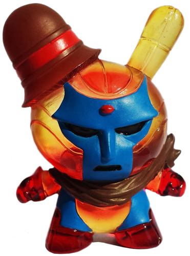 Blue_face_vixion-erick_scarecrow-dunny-trampt-180543m