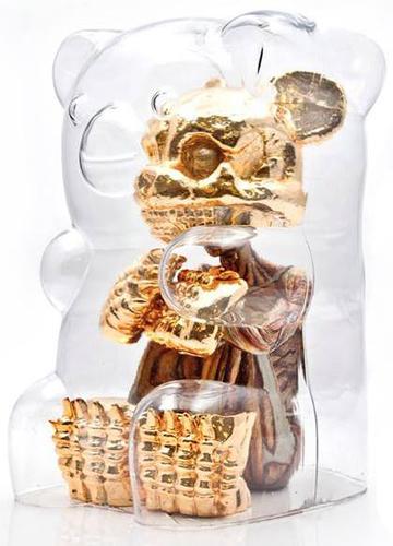 Golden_gummy_keiko_-_born_to_lottery-alan_ng-keiko-fools_paradise-trampt-180583m