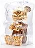 Golden_gummy_keiko_-_born_to_lottery-alan_ng-keiko-fools_paradise-trampt-180583t