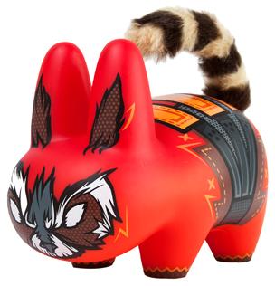 Rocket_racoon-frank_kozik-labbit-kidrobot-trampt-180596m