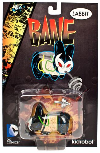 Dc_labbit_-_bane-dc_comics-labbit-kidrobot-trampt-180597m