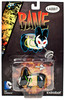 DC Labbit - Bane