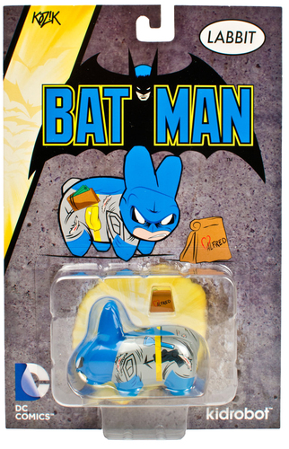 Dc_labbit_-_batman-dc_comics-labbit-kidrobot-trampt-180598m