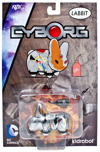 Dc_labbit_-_cyborg-dc_comics-labbit-kidrobot-trampt-180599m