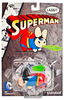 DC Labbit - Superman