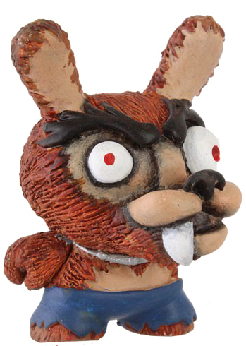 Dunny_monster_larry-zombiemonkie_mikie_graham-dunny-trampt-180604m