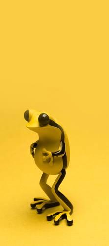 Apo_frog_-_rojo_sombra_ver-twelvedot-apo_frogs-twelvedot_studio-trampt-180624m