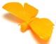 M-POP Rainbow Series 02 Mothra - orange