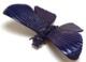 M-POP Rainbow Series 02 Mothra - navy blue
