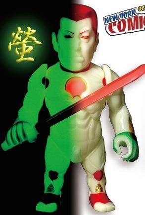 Neo_japan_sfb_hotaru-restore_junnosuke_abe-neo_japan-restore-trampt-180845m