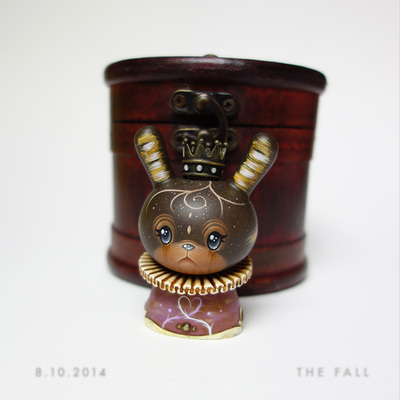 The_fall-squink-dunny-trampt-180852m