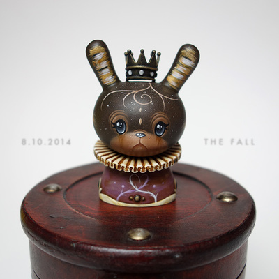 The_fall-squink-dunny-trampt-180853m