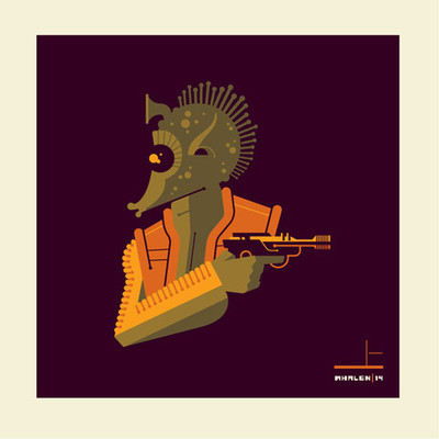 Blastd-tom_whalen-screenprint-trampt-180861m