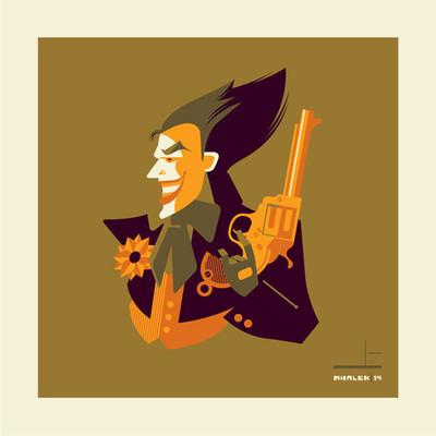 Clownd-tom_whalen-screenprint-trampt-180864m