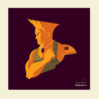 Flash_kickd-tom_whalen-screenprint-trampt-180867m