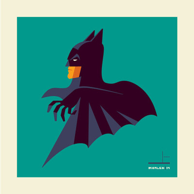 Knightd_blue-tom_whalen-screenprint-trampt-180871m