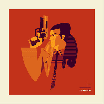 Replicatd-tom_whalen-screenprint-trampt-180875m