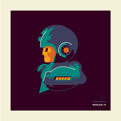 Rockd-tom_whalen-screenprint-trampt-180878m
