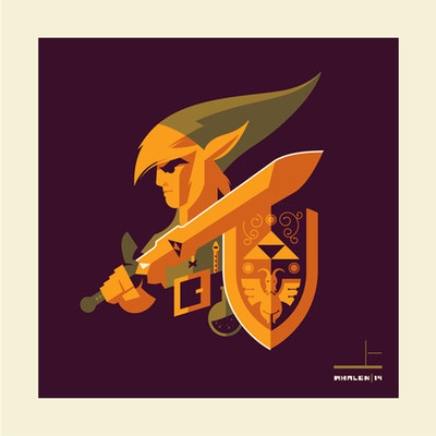 Spiritd-tom_whalen-screenprint-trampt-180881m